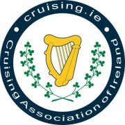 cruising-association-logo