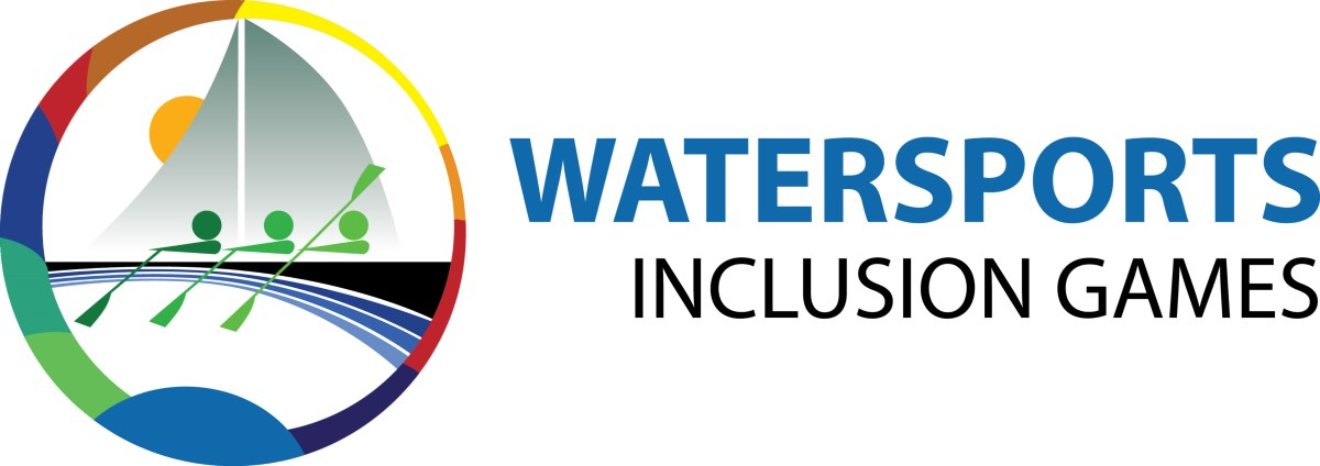 Description image of Countdown to Watersports Inclusion Games