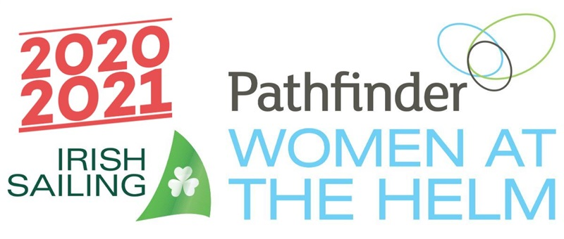 Expressions of Interest for Pathfinder Women at the Helm 2020 2021