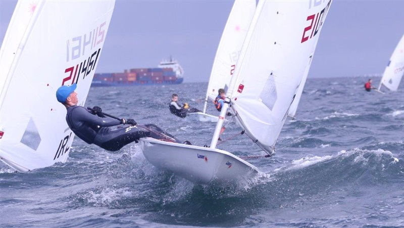 National Championships Return to Dun Laoghaire