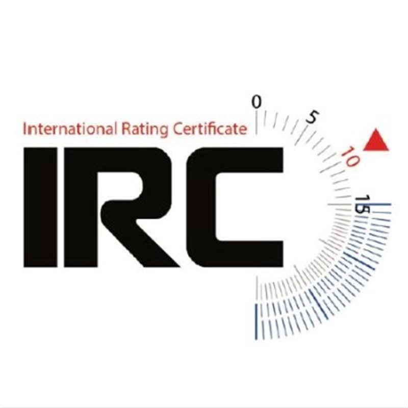 IRC Notice 2018/1 - Crew Positions; Lifelines