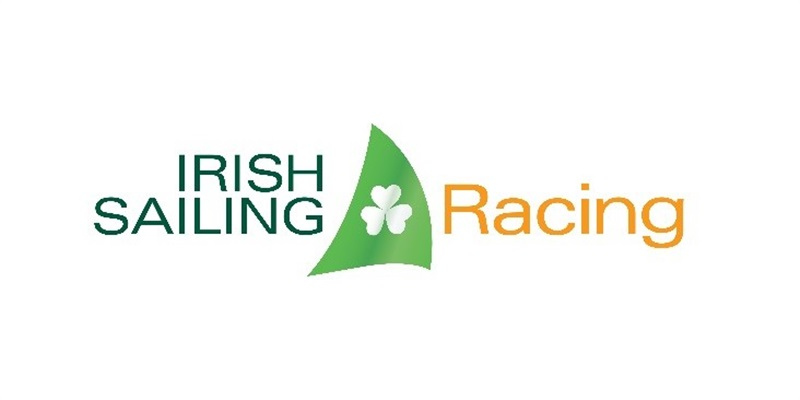Irish sailing coaching grant 2018