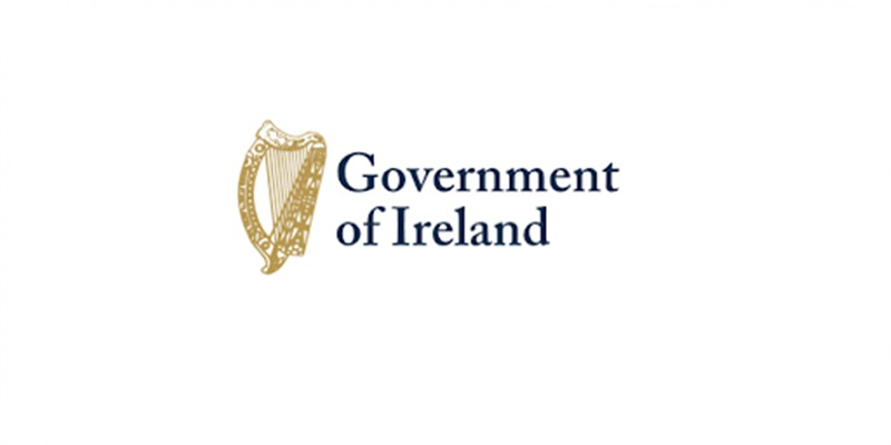Government Statement on Sport