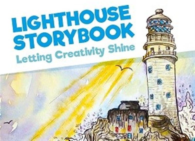 Lighthouse Storybook