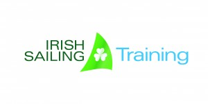 Irish Sailing 2017_Training CMYK