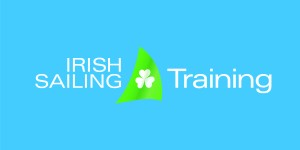 Irish Sailing 2017_Training Reverse CMYK