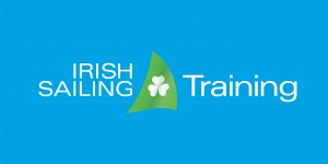 Irish Sailing 2017_Training Reverse RGB