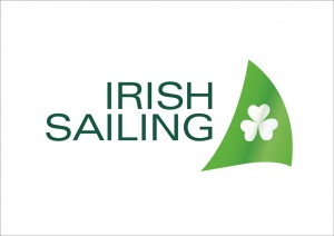 Irish-Sailing JPG