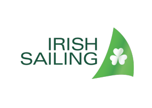 Irish-Sailing PNG