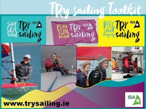 try sailing toolkit