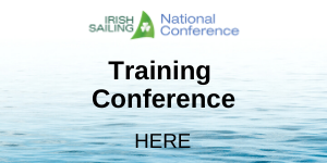 Training Conference Here